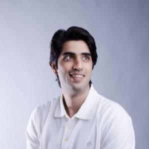 Yasir Shafi