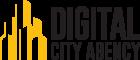 Logo-Designing-Services-in-Karachi
