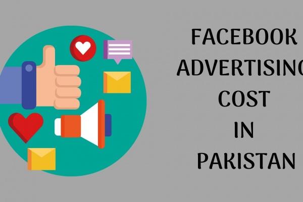 FACEBOOK-ADVERTISING-COST-IN-PAKISTAN