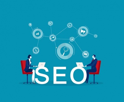 SEO-Services-in-Karachi