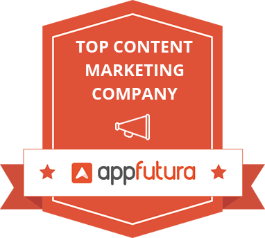 Top Content Marketing Company in Pakistan