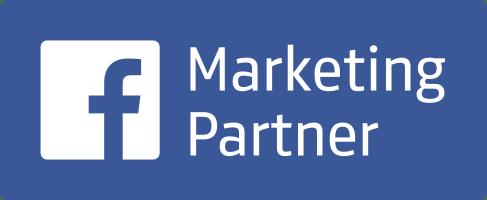 Facebook Advertising Agency in , Pakistan