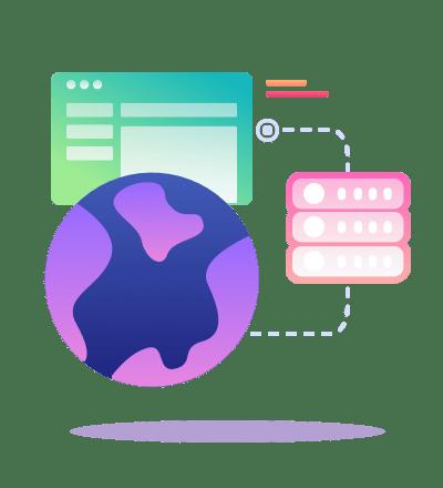 Web Development Services in Karachi