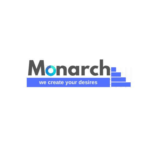 MONARCH SEO AGENCY