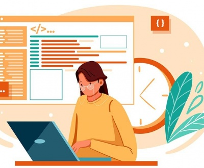 Website development cost in Pakistan
