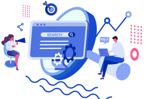 SEO Packages Cost in Pakistan